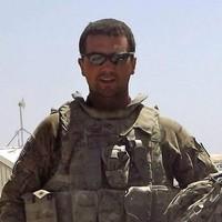 Afghanwarvet29's photo