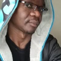 Wakanda's photo
