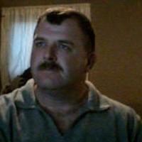 Theodore's photo