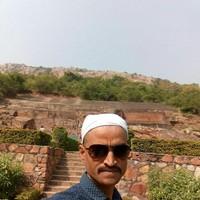 ravishankar105love's photo