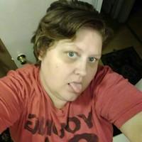 penny's photo