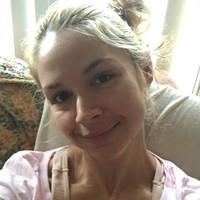 Cynthia336864165two's photo