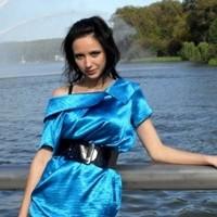 Abigailywhzbc's photo