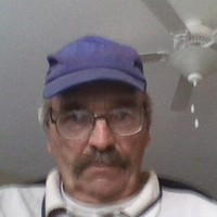 mark's photo