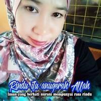 Adibahdibah's photo