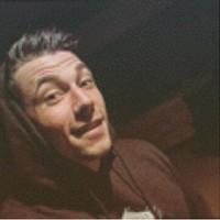 Johnson's photo