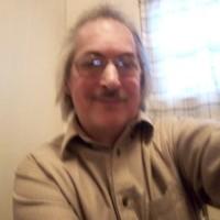 Michael Matthes's photo