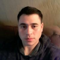 demitricolin 's photo