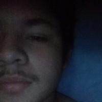 Gayboy2424's photo