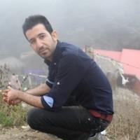 mehti's photo
