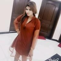 palak's photo