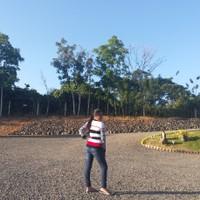 Dea's photo