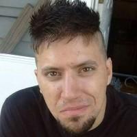 Tyler6885's photo