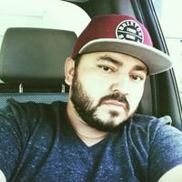 Jose13villa's photo