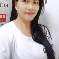 Miruaes's photo