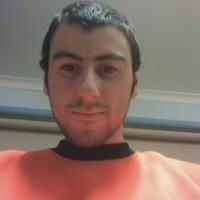 danny2071's photo