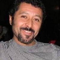 Gerson Aurora's photo