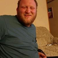 hotboy6262's photo