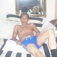 asian bottom's photo