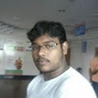 koushik Radhakoushik's photo