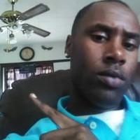 E Jay's photo
