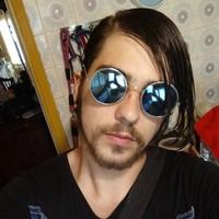 vida grabándose con cámara oculta de masturbación con guitarra videos porno de sexo iphone