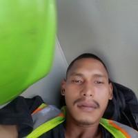 jaycambo's photo