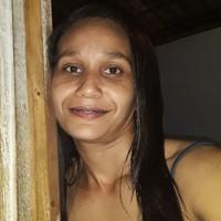silvaniafreiredesousa's photo