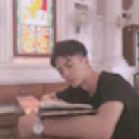 xxxii's photo
