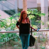 Mari's photo