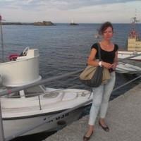 SLeseva's photo