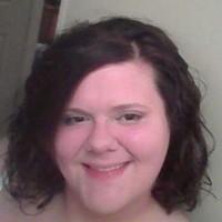 Lauraee's photo