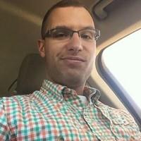 johnathan1983's photo
