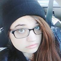 Sophie's photo