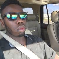 Quincy's photo