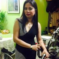 Imelda's photo