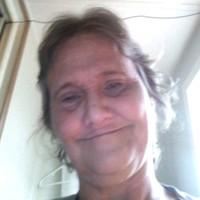 Sue's photo