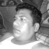 feroz55's photo