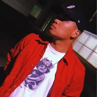 REZ's photo