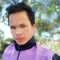 Tum 's photo