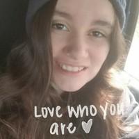 Kayla Nicole's photo