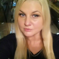 Russian dating in cyprus, Funny things to write on a dating profile