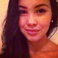 Monica9u's photo