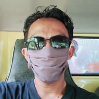 Hariyanto Hariyanto's photo
