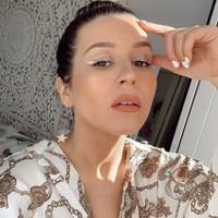 Alicia 's photo