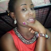 Catherine Akantueh's photo
