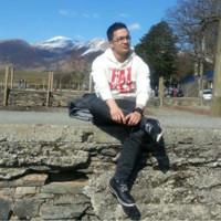 fani12345's photo