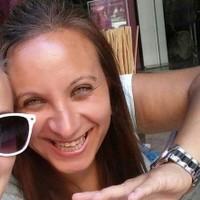 EstefaniaPlanas's photo