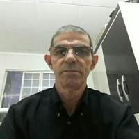 amprim's photo