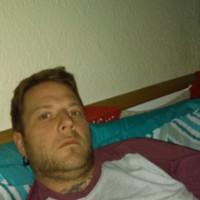Andrew3636's photo